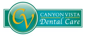 CV Dental Care Canyon Vista