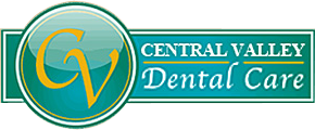 CV Dental Care Central Valley