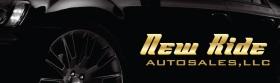 New Ride Auto Sales