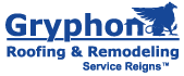 Gryphon Roofing & Remodeling