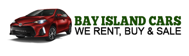 Bay Island Car Rental and Sales