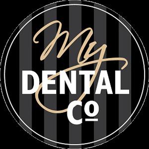 My Dental Company