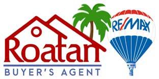 Roatan Buyer�s Agent