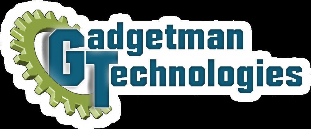 Gadgetman Technologies